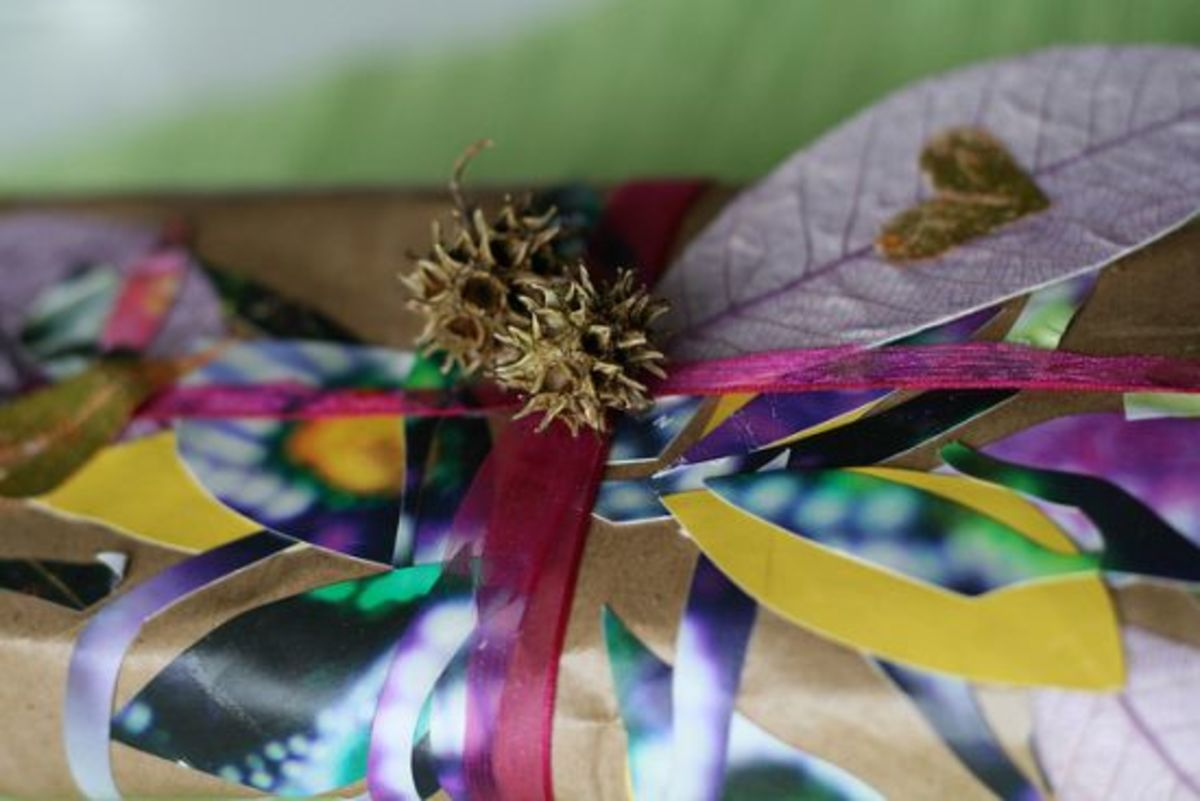 wrapping-paper-ccflcr-erika-g
