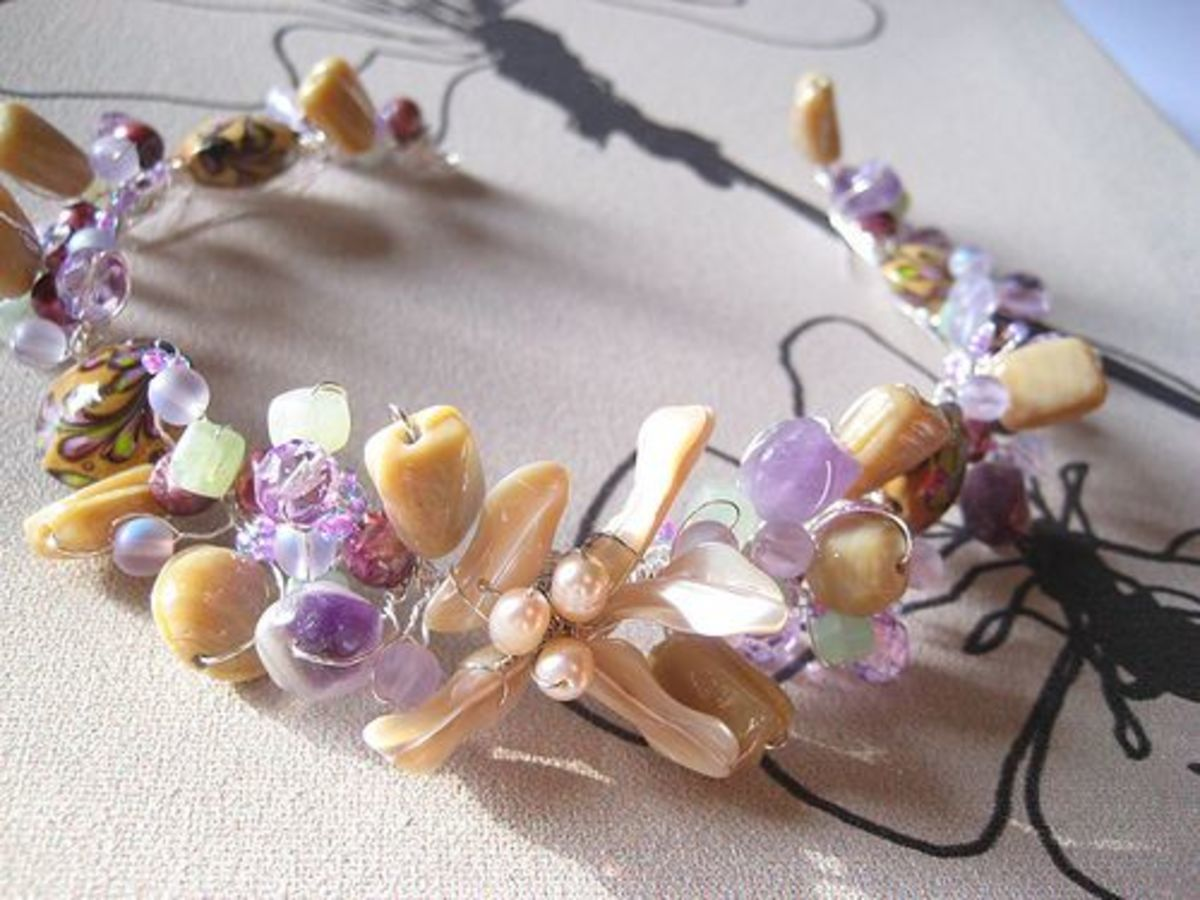 jewelryliverpooldesignfestival