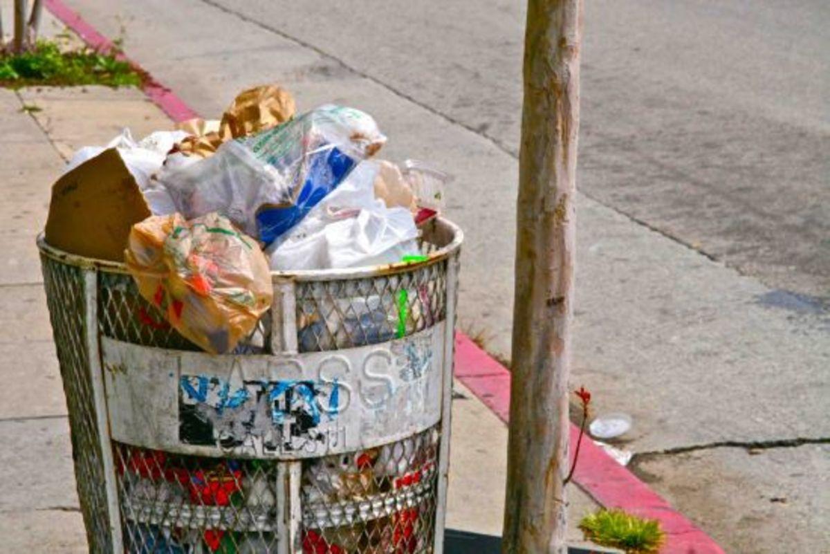 trash-jillslibrary-jillettinger
