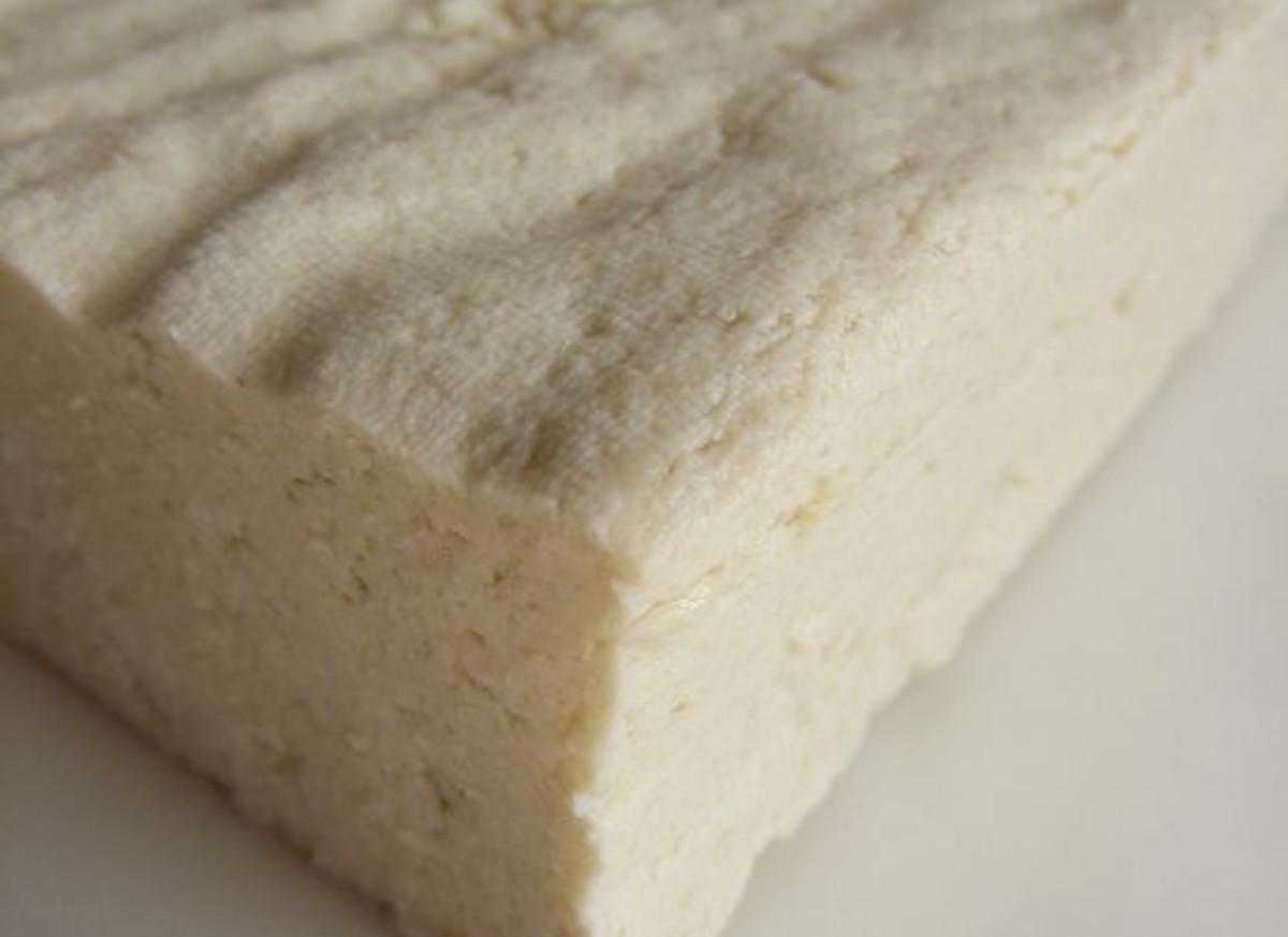 tofu-ccflcr-fotoosvanrobin-