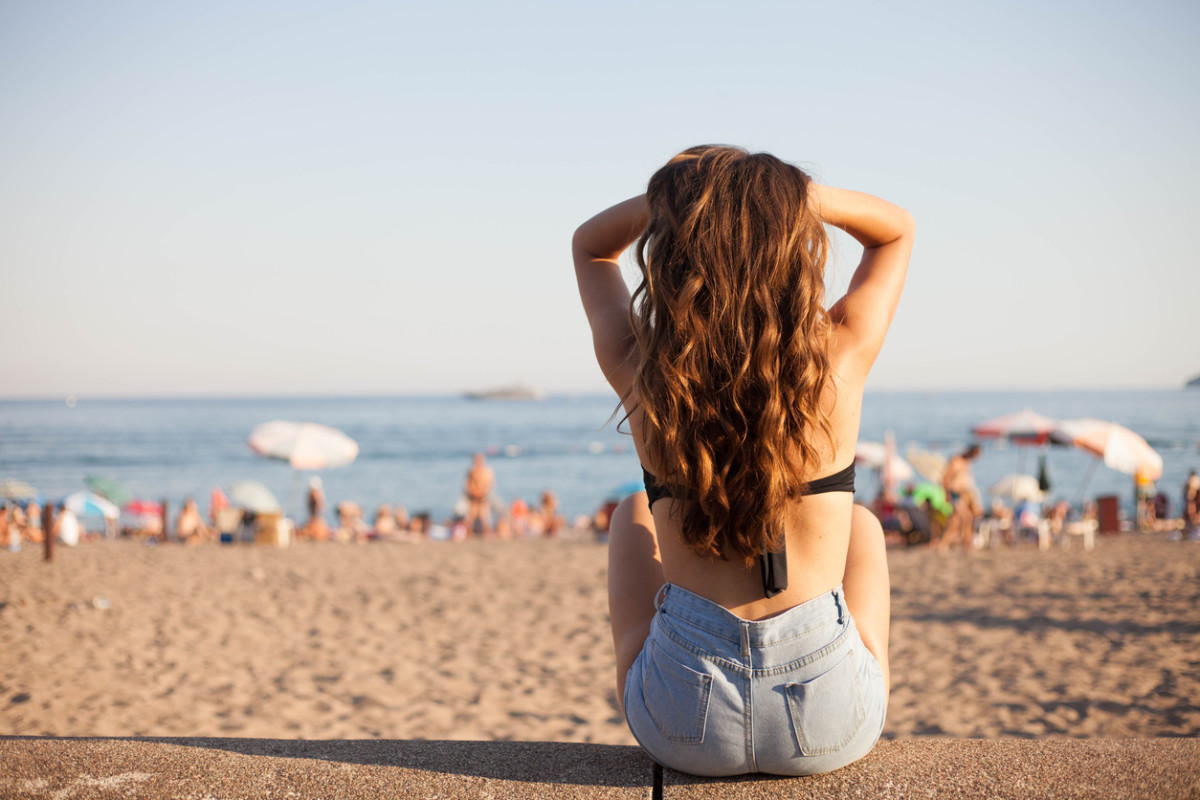 7 Sunscreen Myths Demystified By the Experts