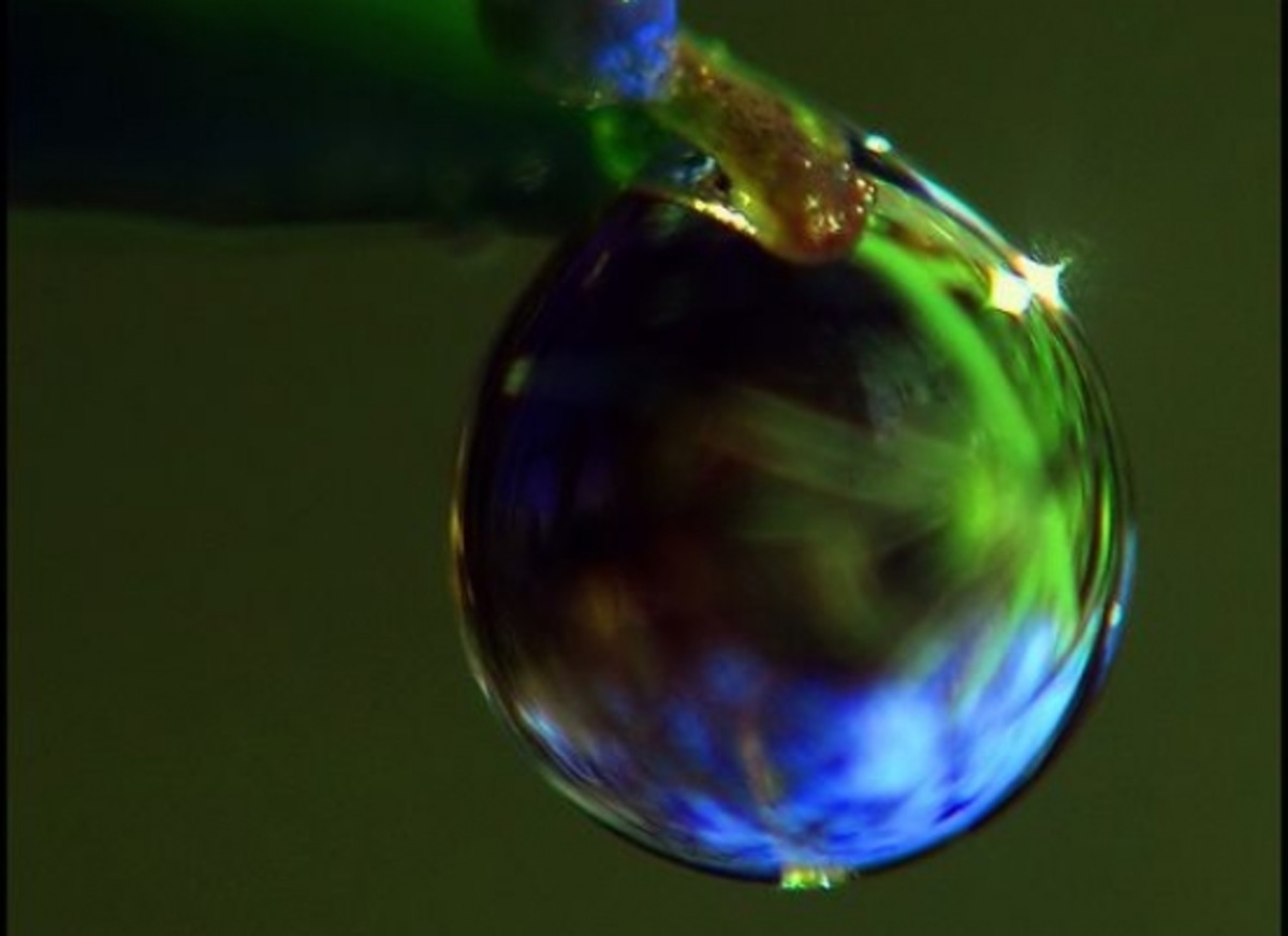 water_drop_ccfler_ecstaticist
