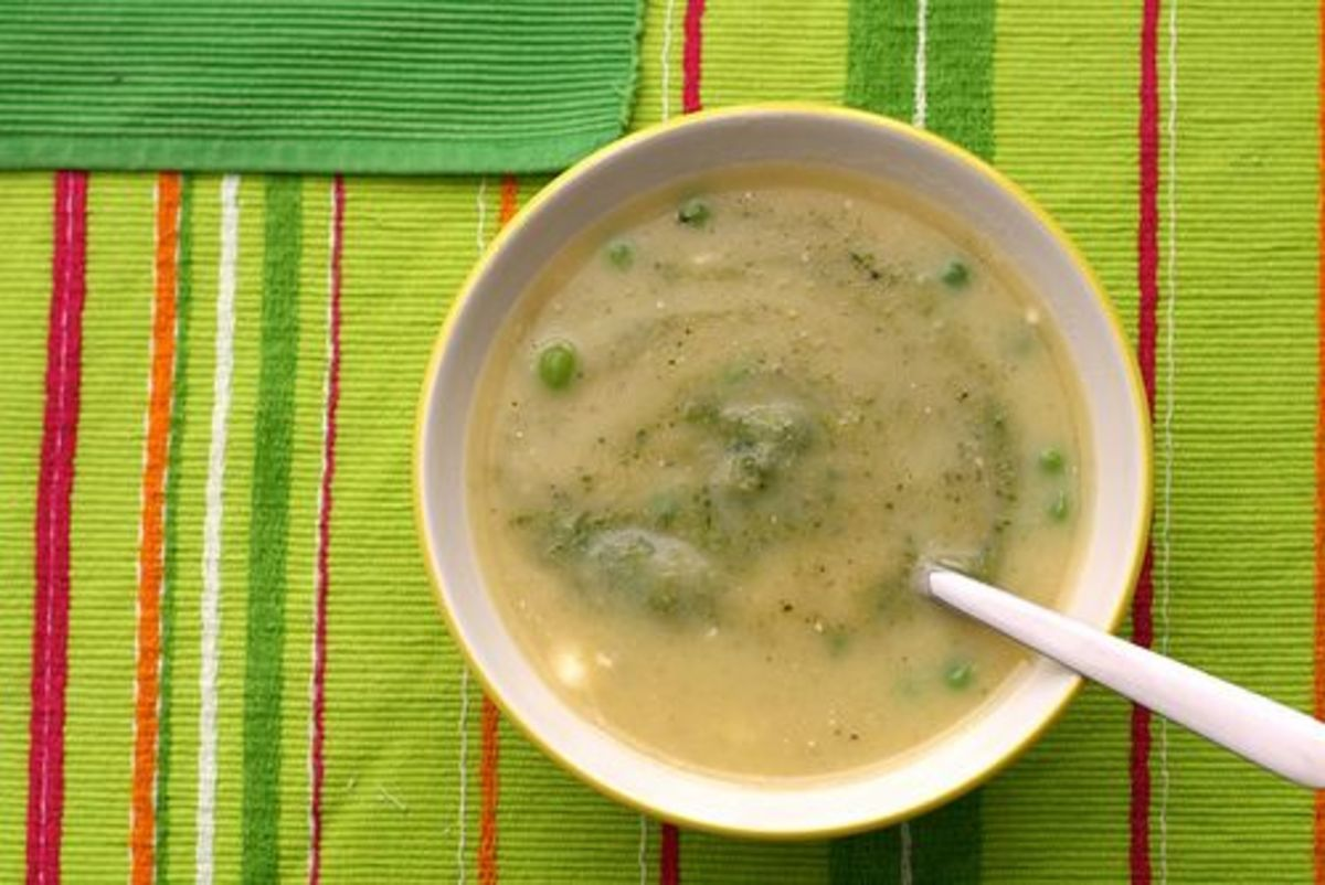 cream-vegan-soup-ccflcr-diekatrin