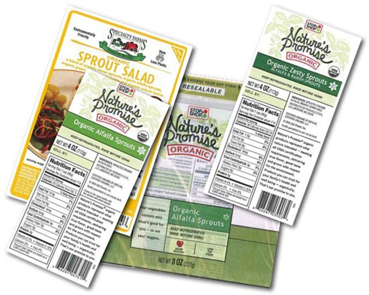 recalled-sprouts1