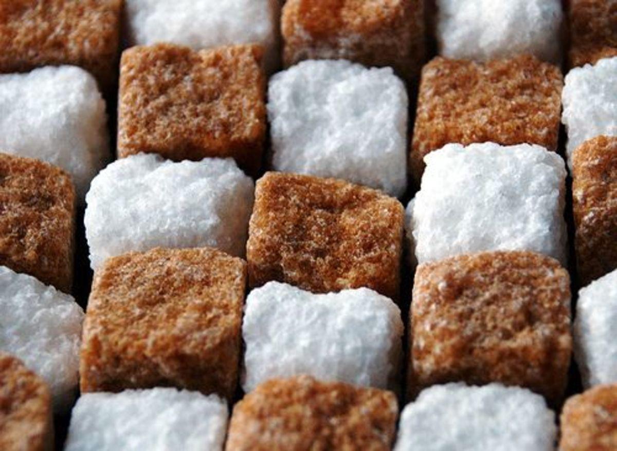 sugar_cubes_ccfler_howzey