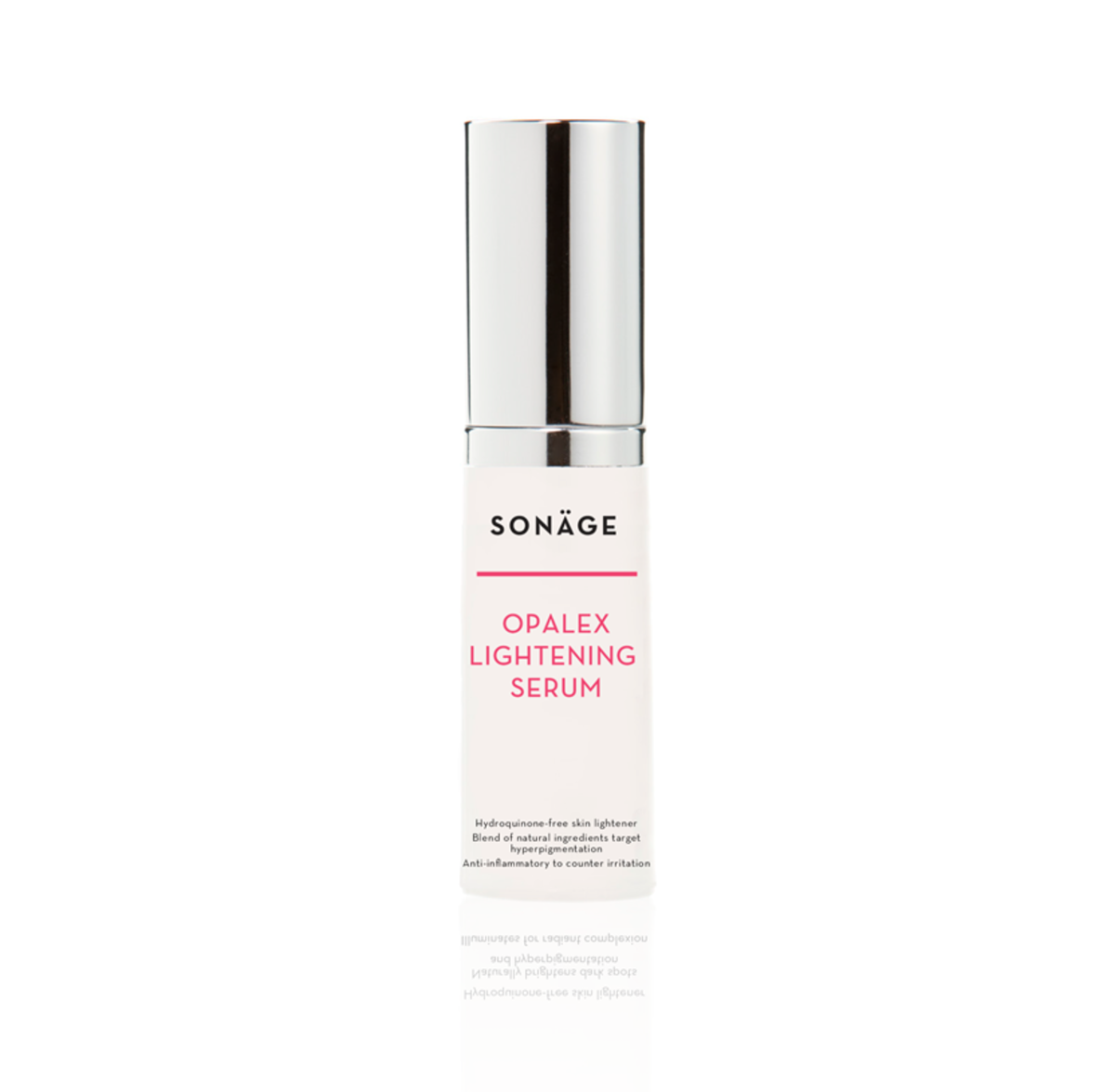 Sonage Opalex Serum