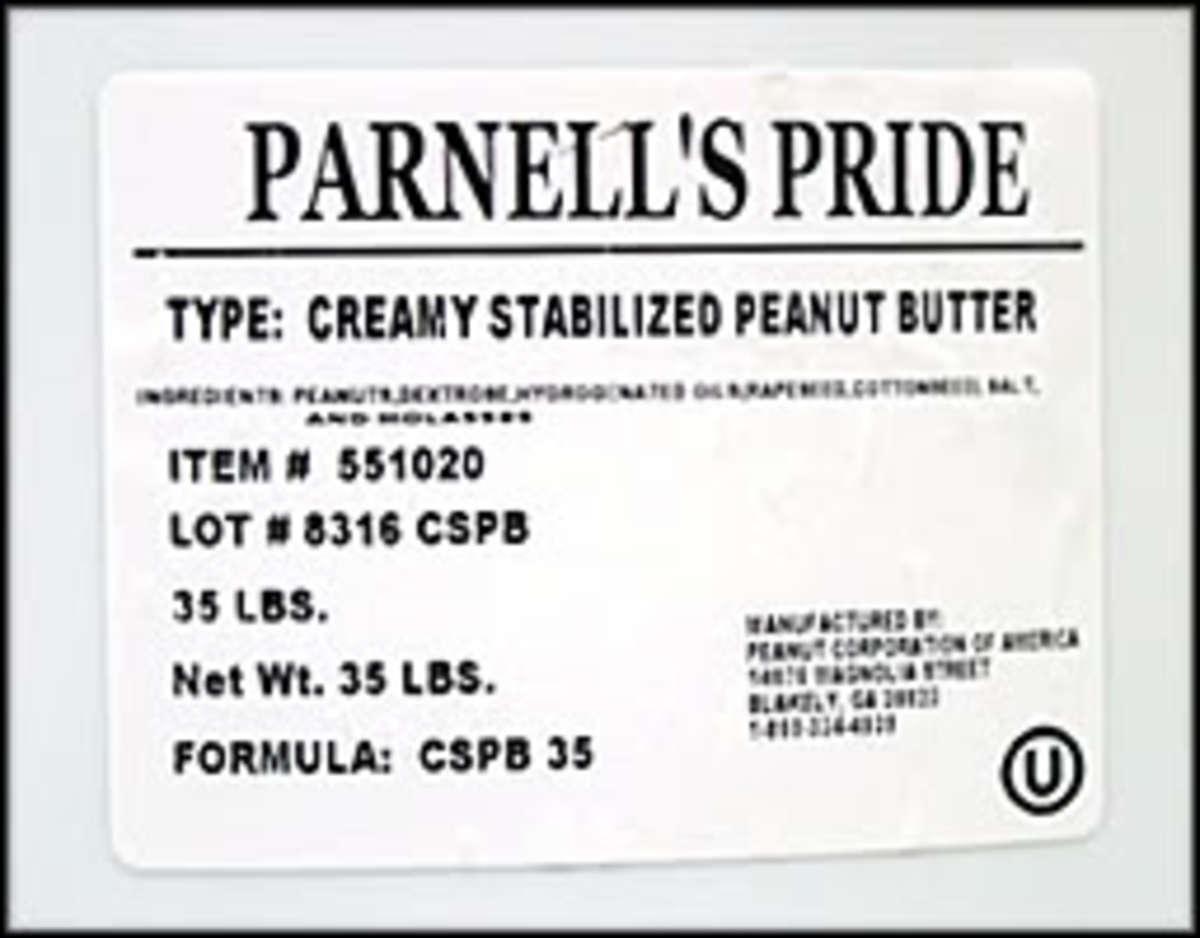 parnellpb1