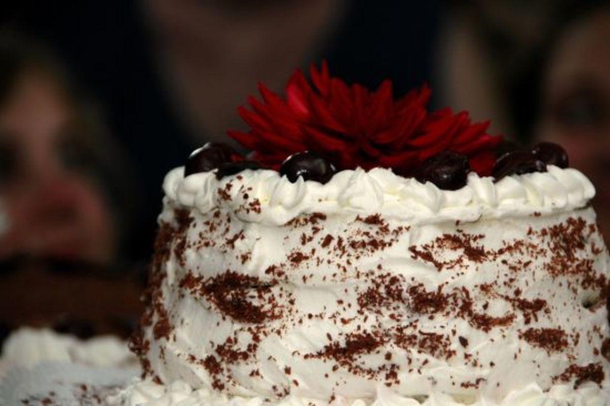 weddingcake-ccflcr-celebdu