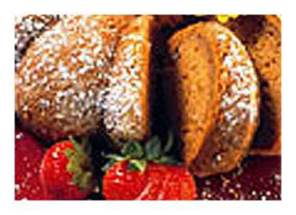 sweetpotatobundtcake1