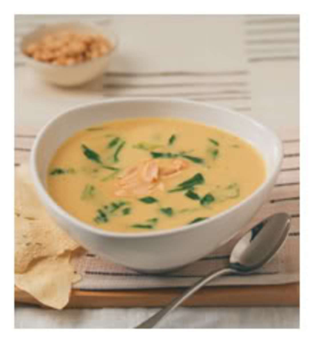 currysoup1