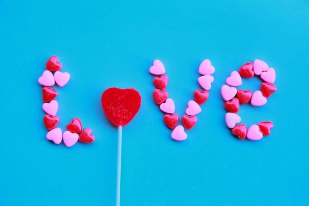 love-ccflcr-pinksherbet