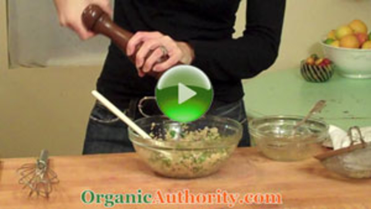 Lemon-Herb-Organic-Quinoa-play2