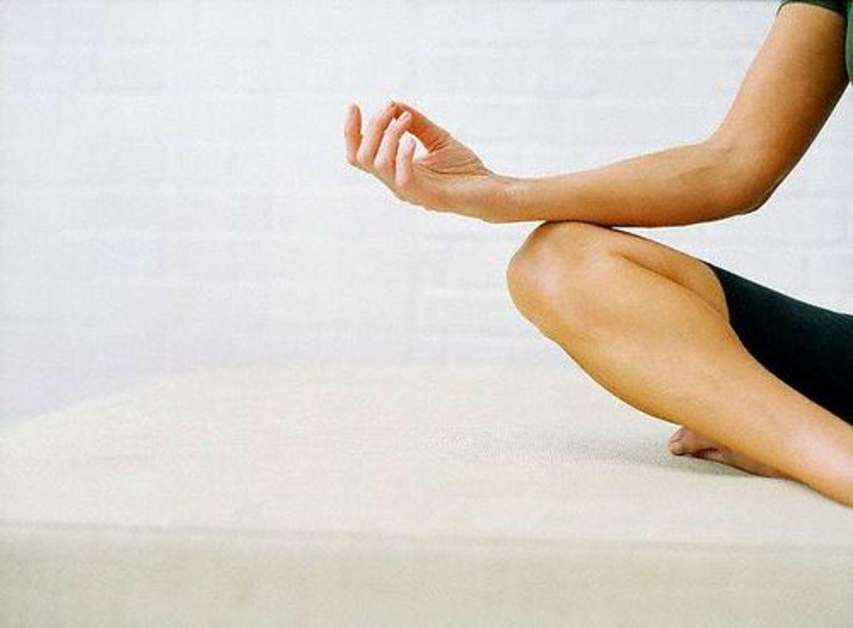 meditation-ccflcr-jessebezz