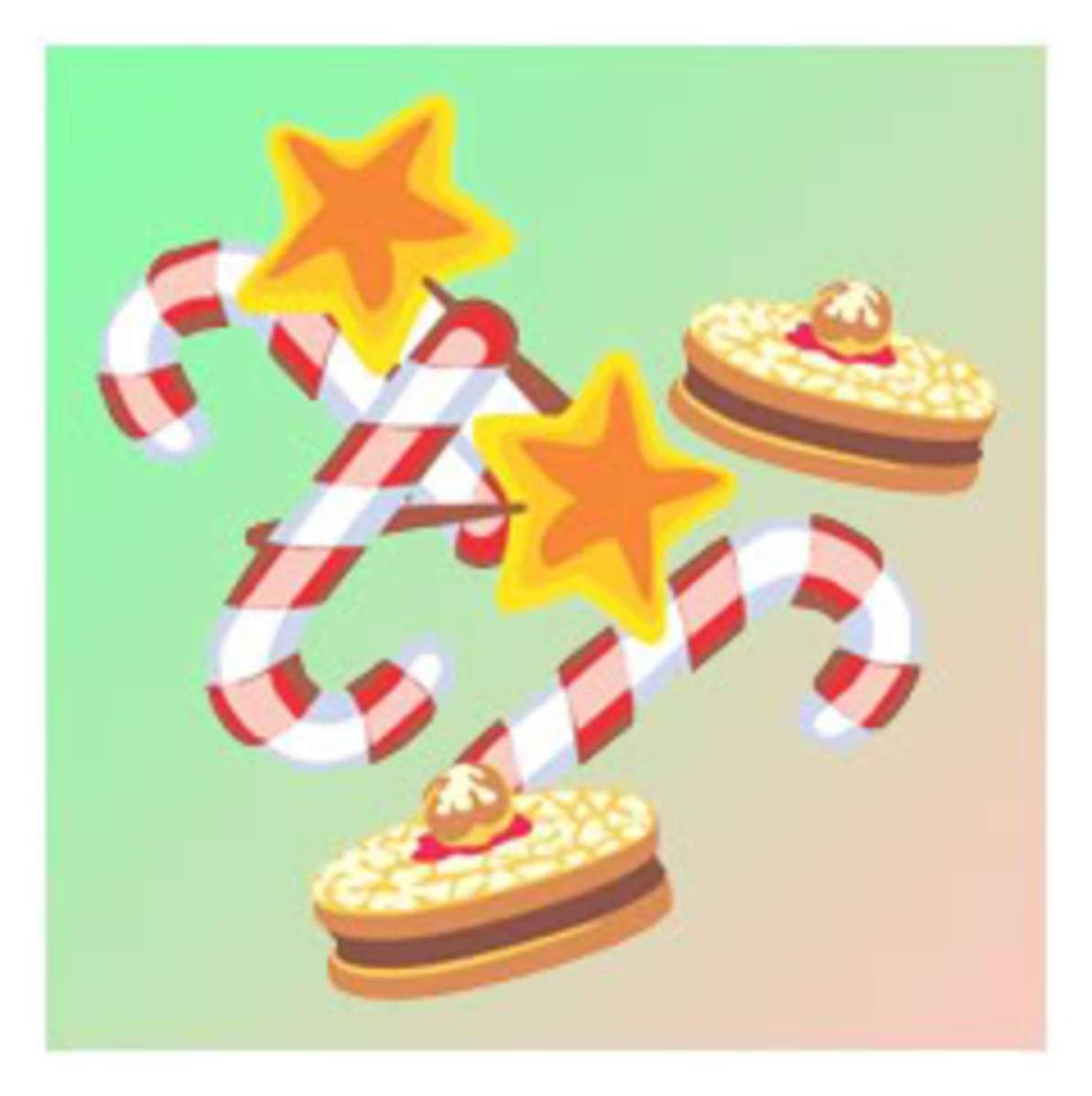 xmascookies1