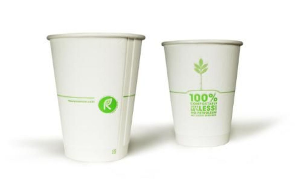 onecup-repurpose-repurposecompostables1