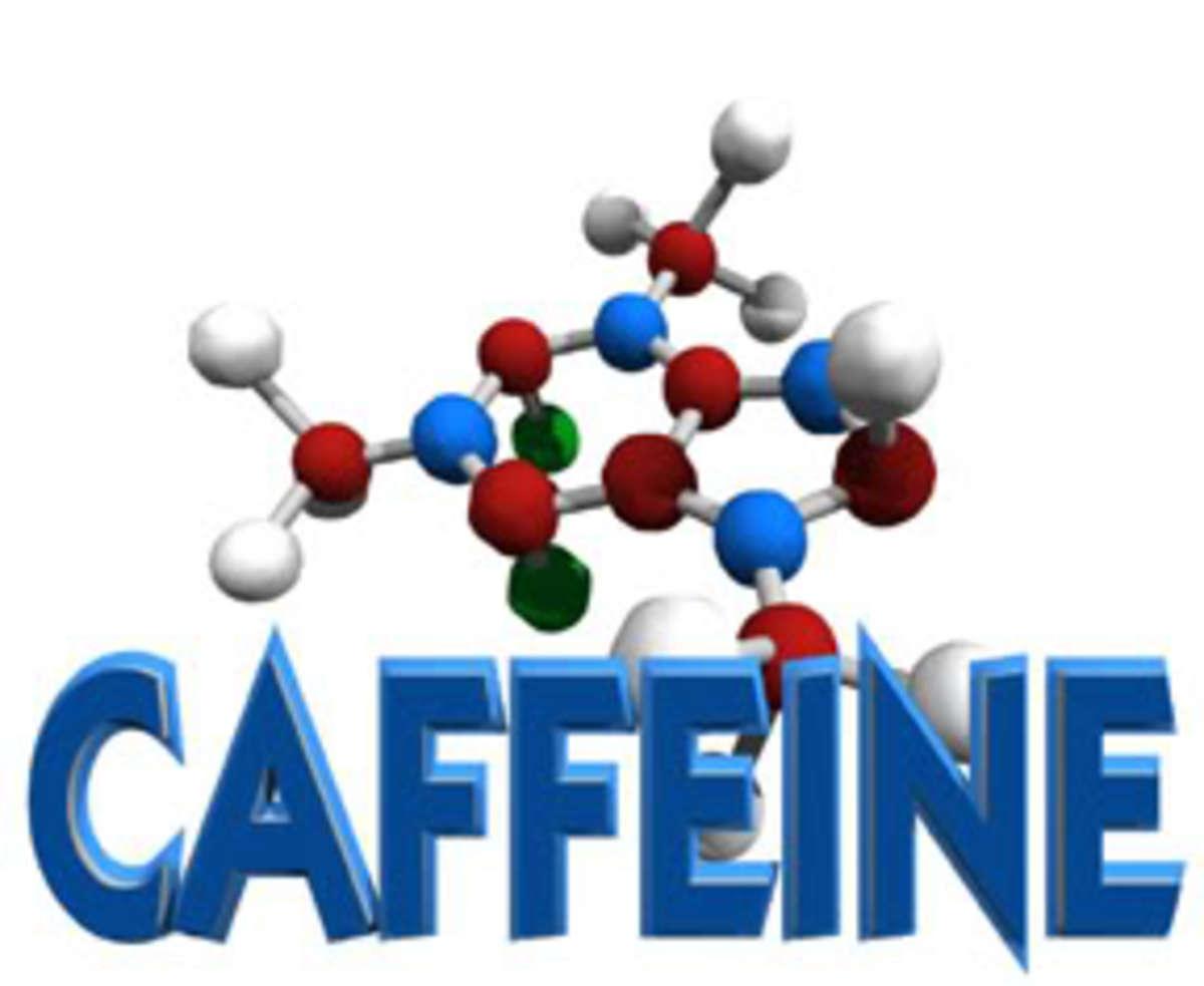 caffeine21