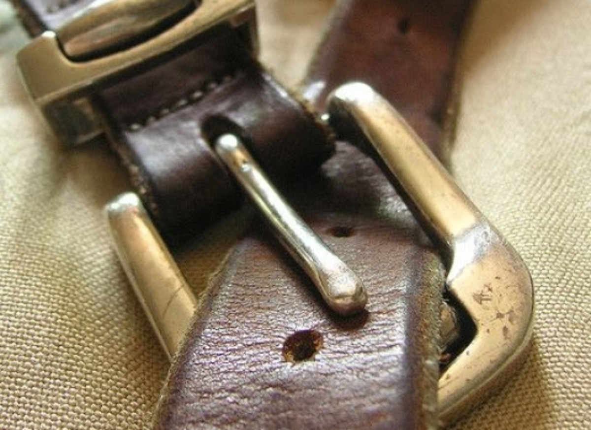 leatherbelt-ccflcr-blmurch