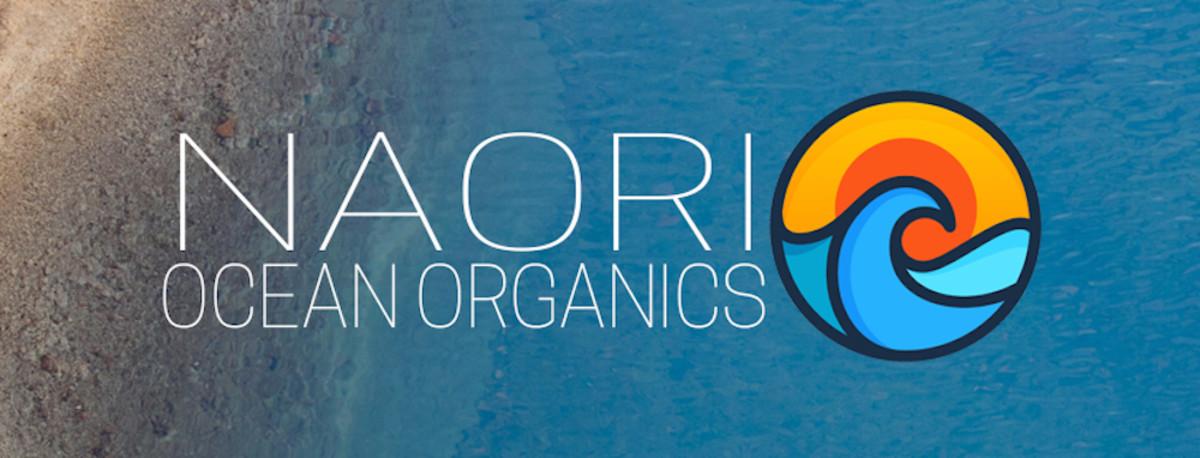 naori organics