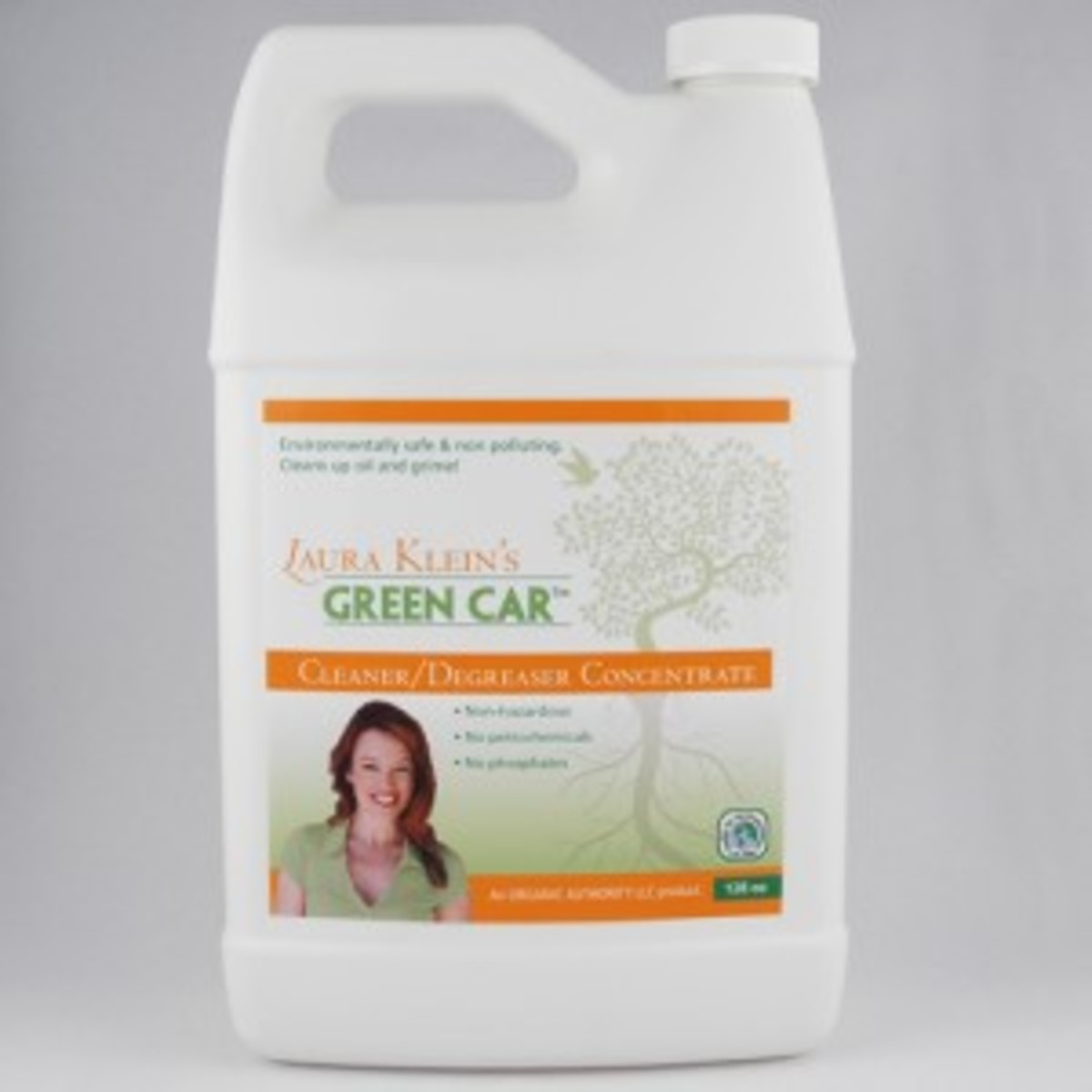 laura-kleins-green-car-cleaner-degreaser-128oz-300x3002