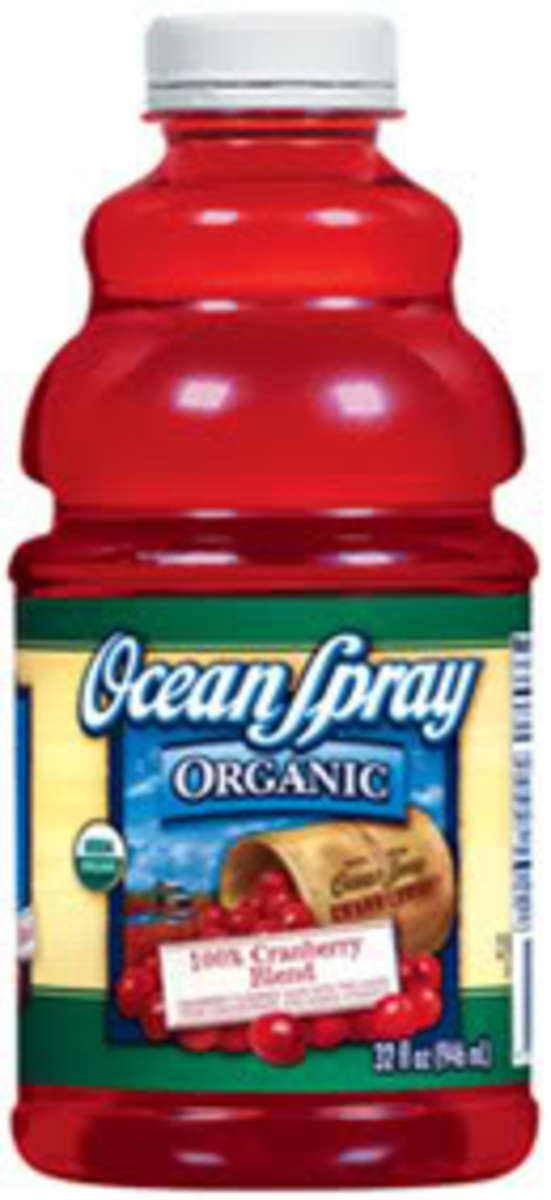 osorganiccranberryjuice1