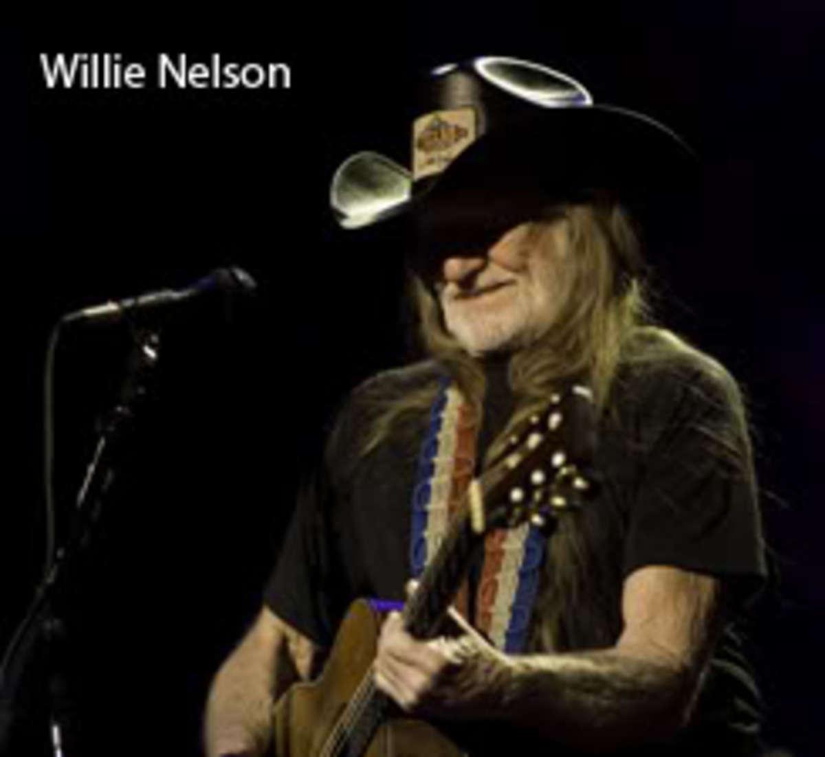 WillieNelson1