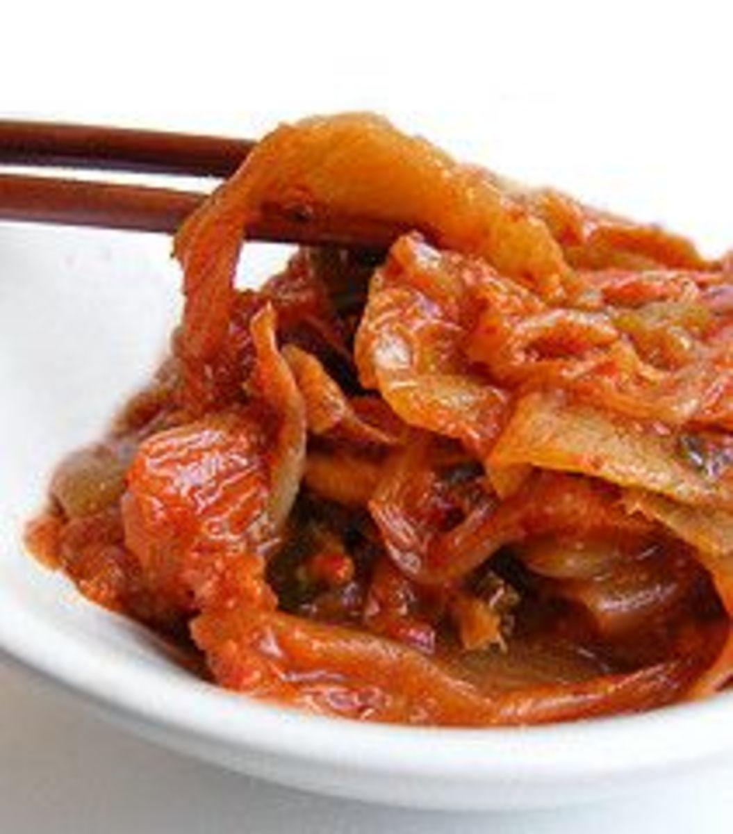 kimchee-ccflcr-fotoos-van-robin