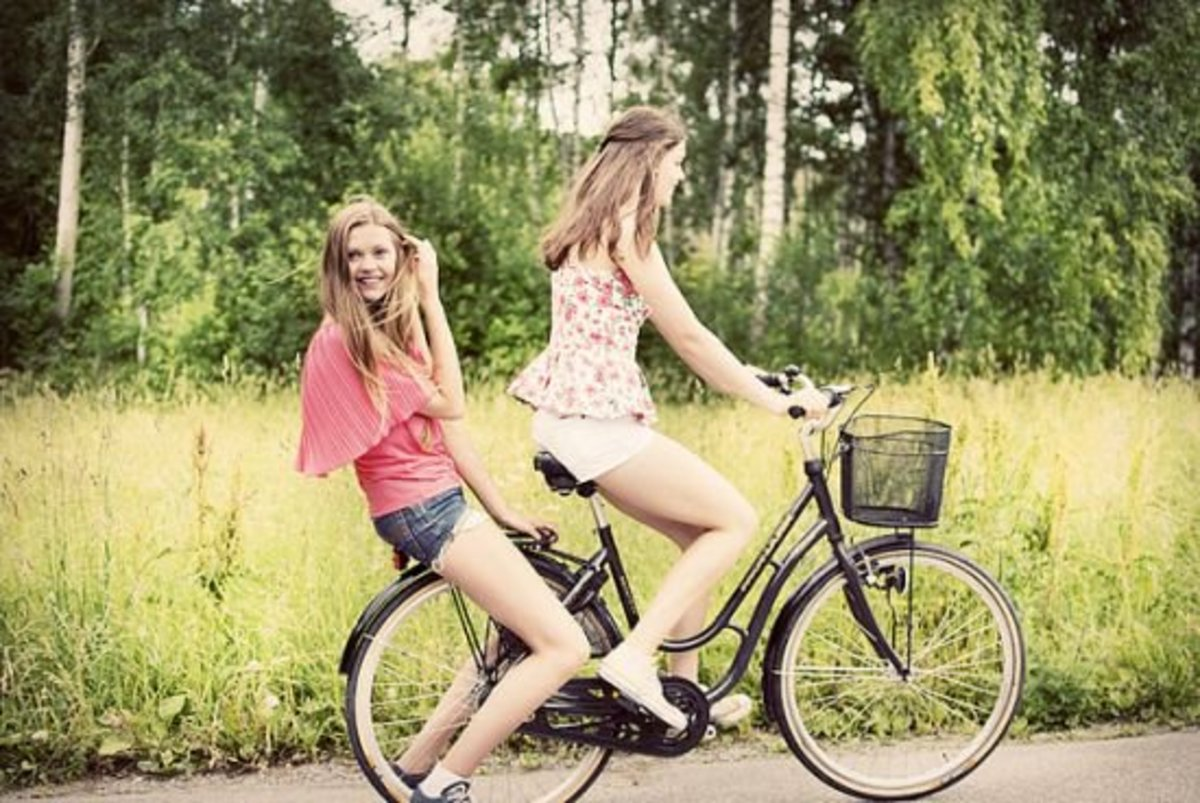 bikefriends-ccflcr-lisawiderberg