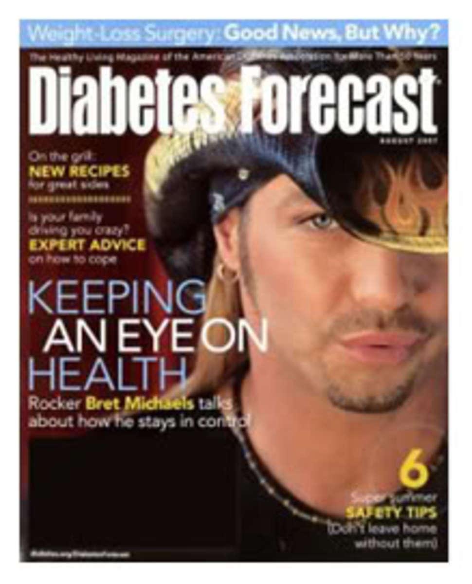 diabetesf1