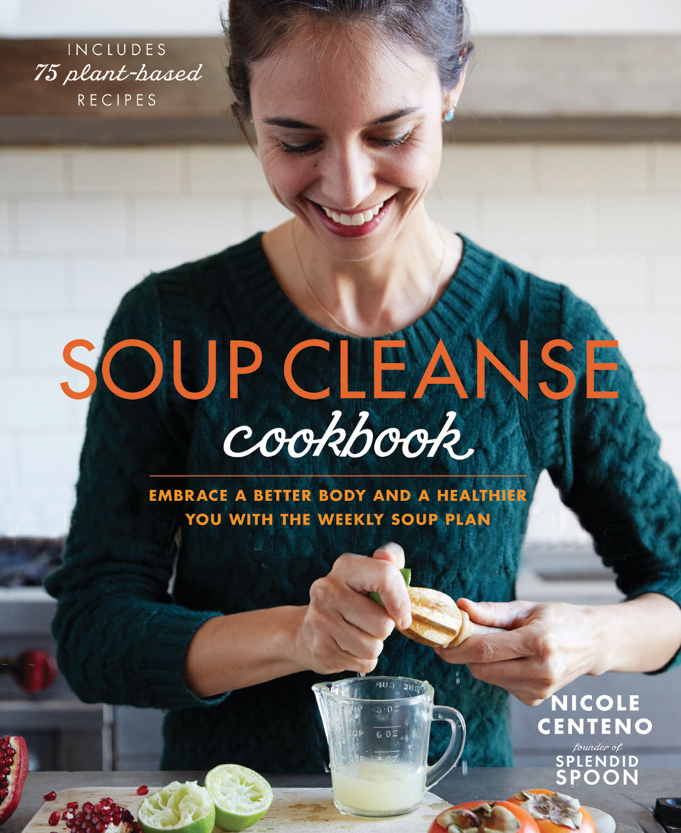 Soup Cleanse Cover-2