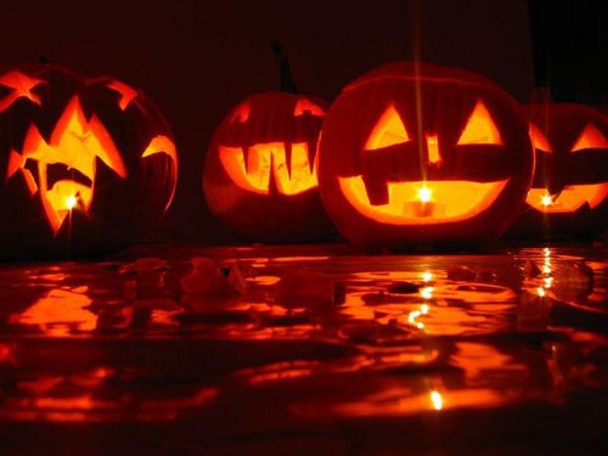 halloween-ccflcr-hanna_horwarth