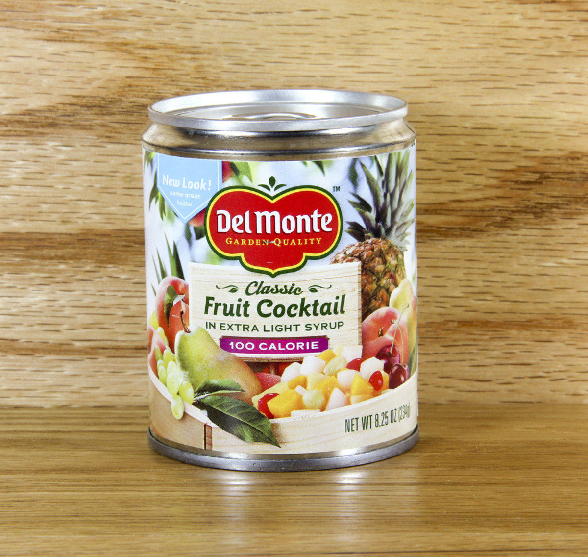 Del Monte Makes Double-Barreled Announcement to Eradicate BPA and GMOs