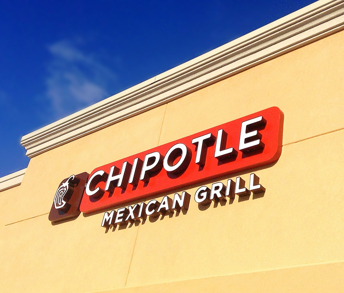 Chipotle Mexican Grill Faces Class Action Lawsuit in Response to GMO-Free Advertising Claims
