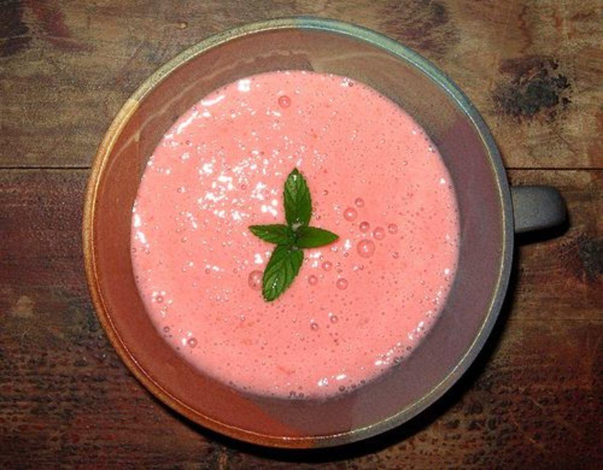 strawberry-soup-ccflcr-snapzdc1