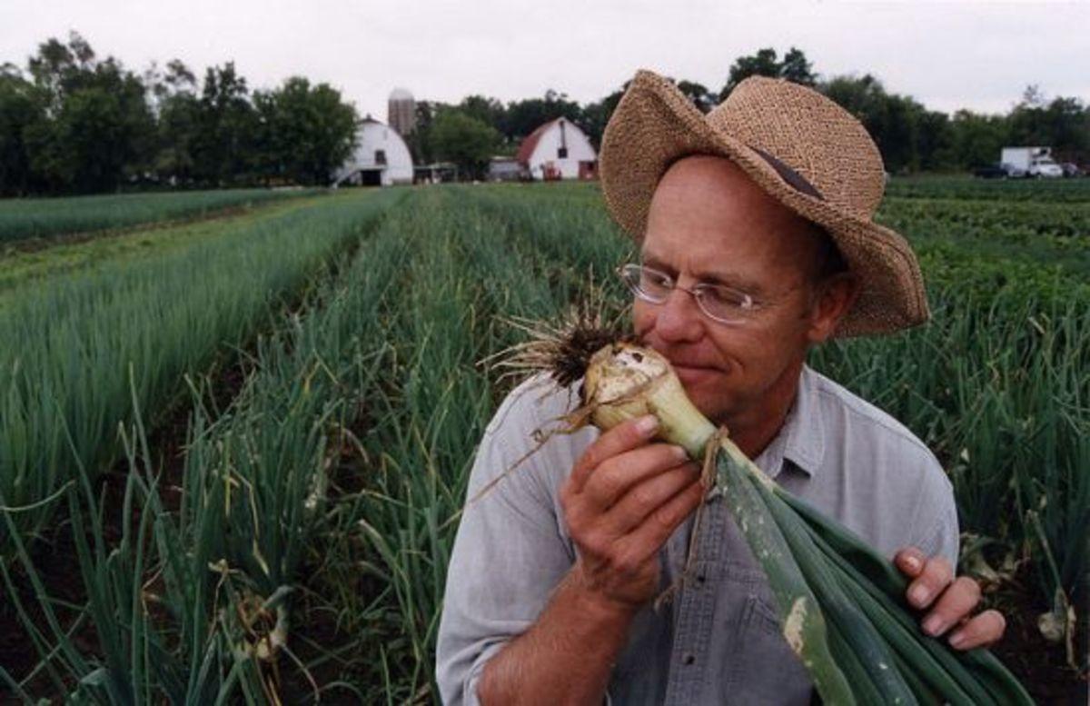 farmer-ccflcr-jessicareeder