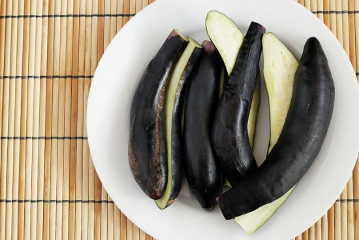 eggplant-recipes-ccfl