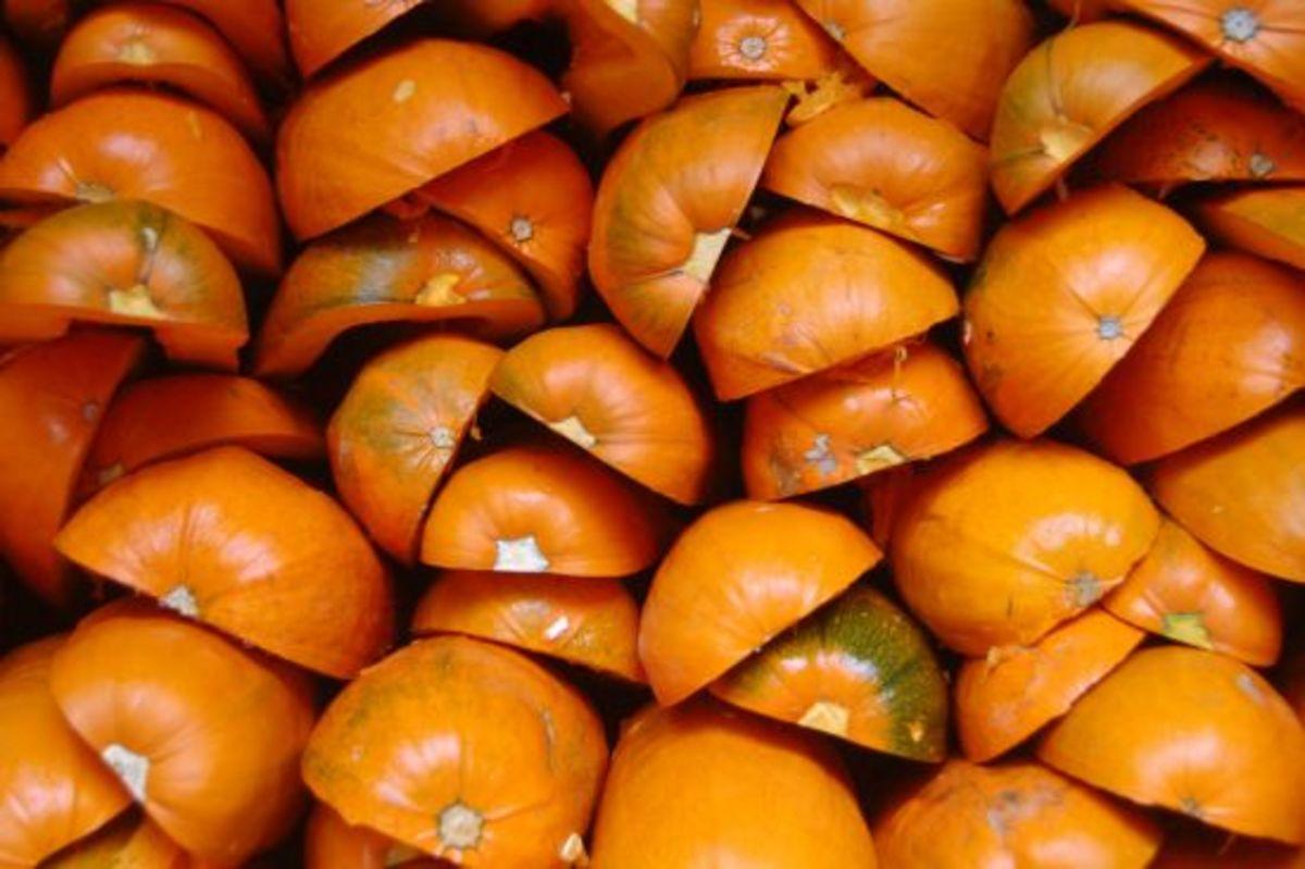 varresa_pumpkins