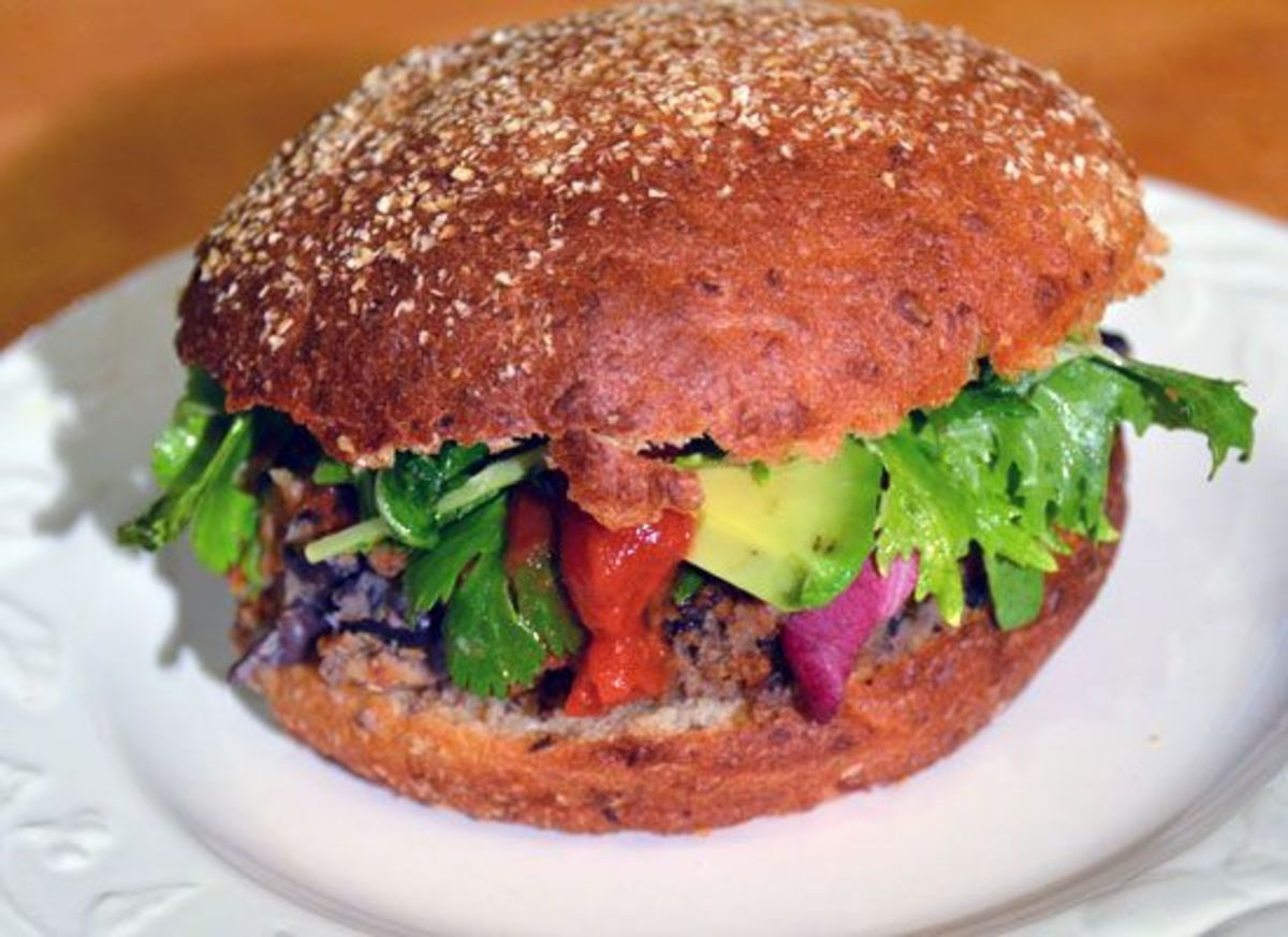 black-bean0burger