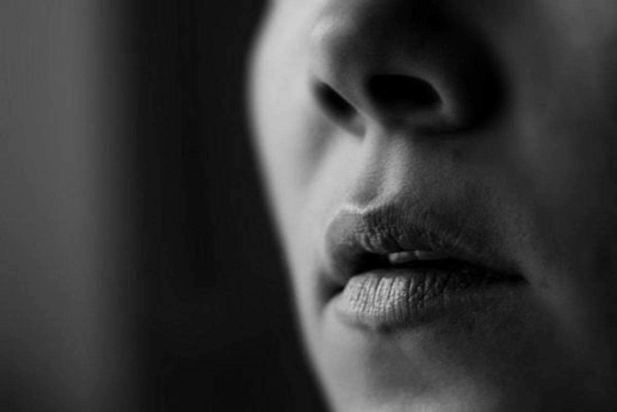 mouth-ccflcr-hebedesign