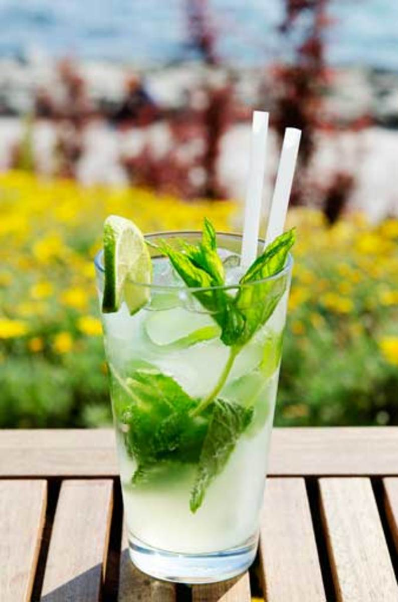 istock-spicy-ginger-mint-cocktail-Reduced