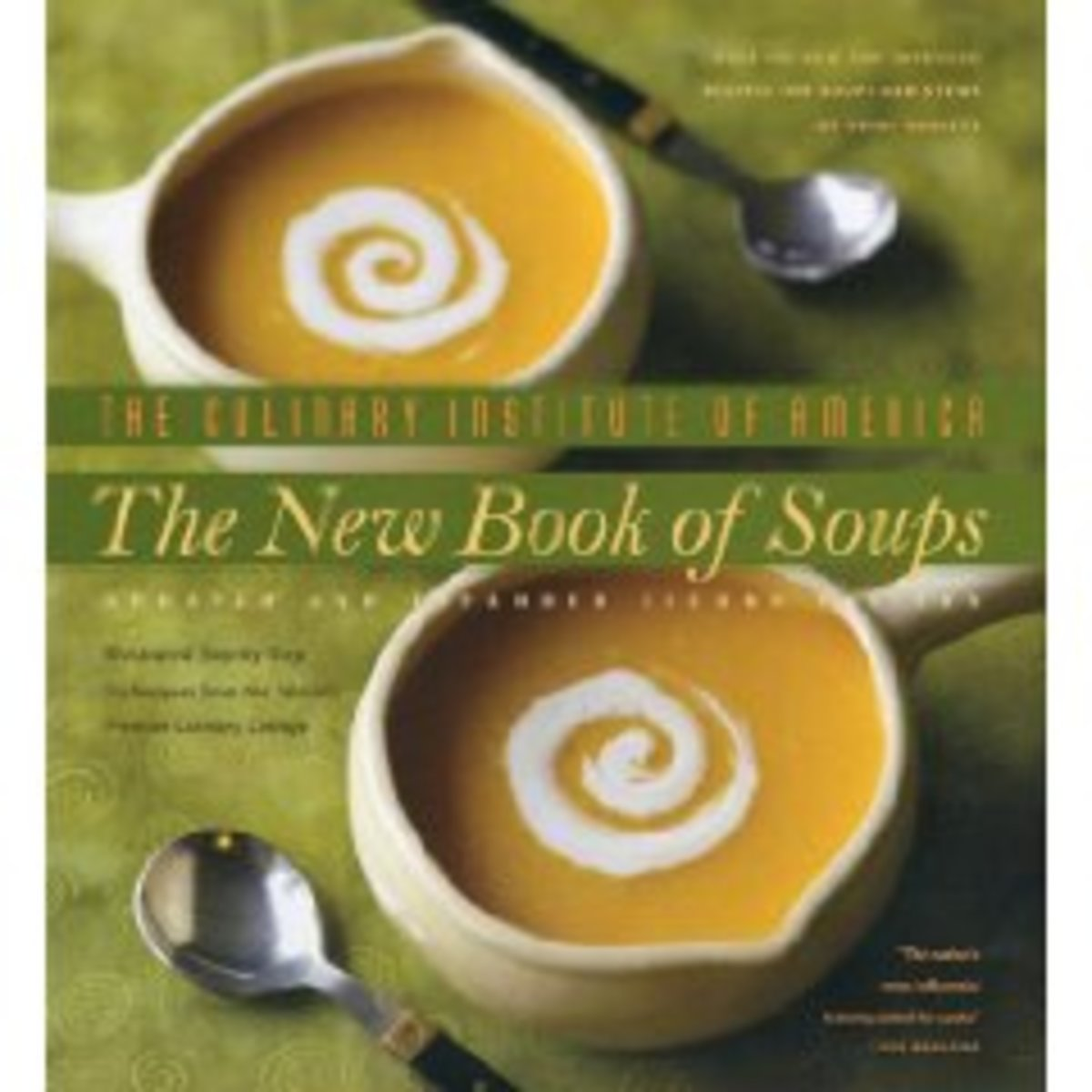 the_new_book_soups
