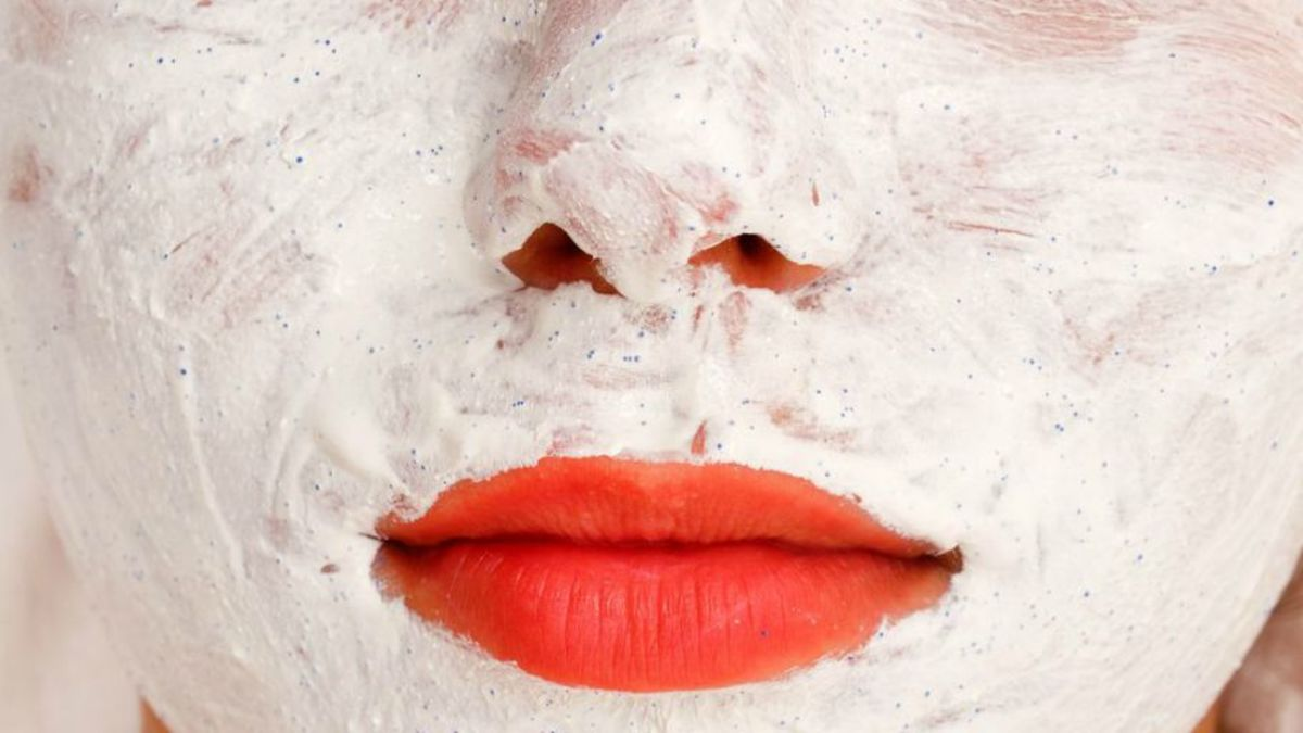 Best Natural Face Masks for Every Skin Issue