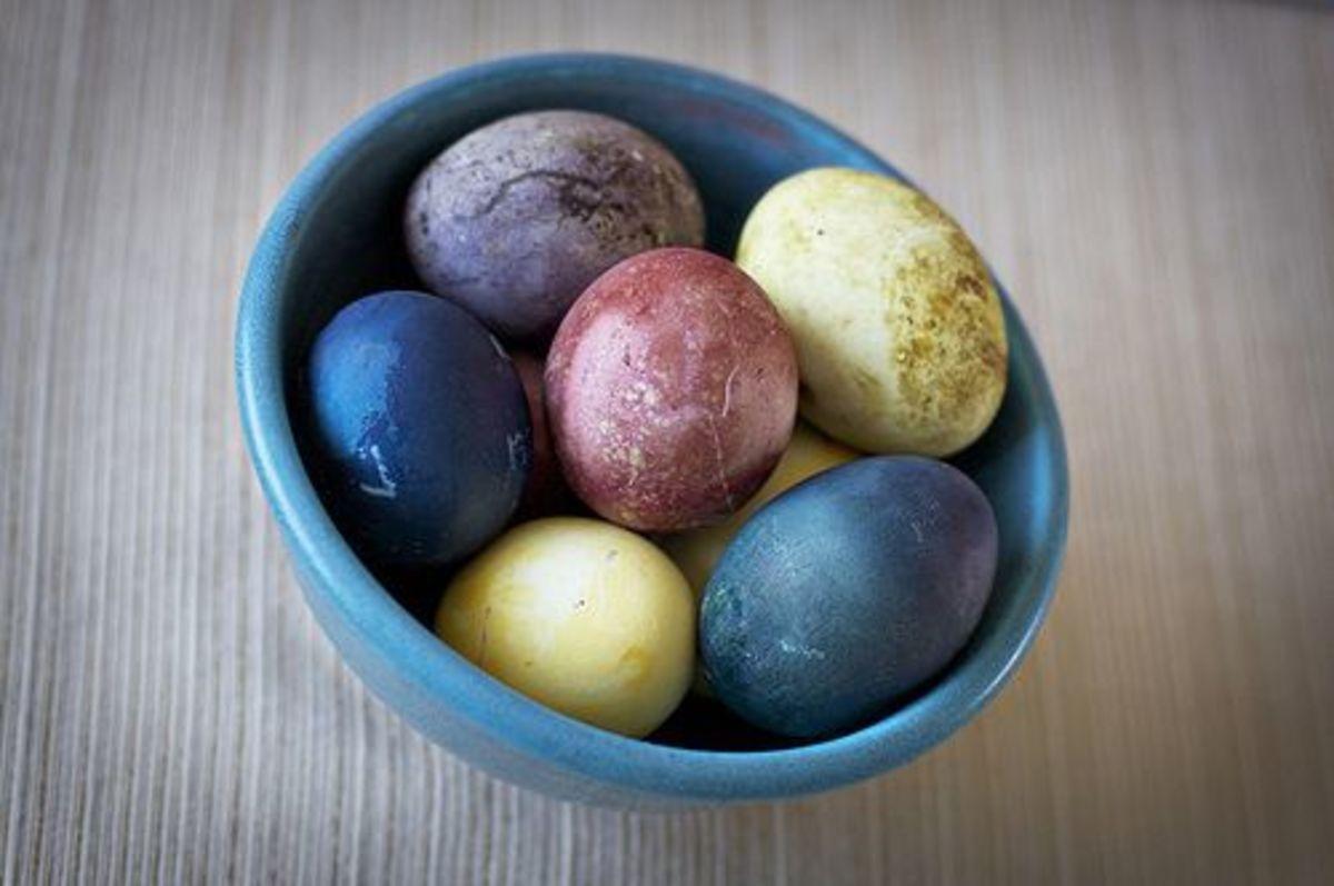easter-eggs-ccflcr-andrea-pacheco