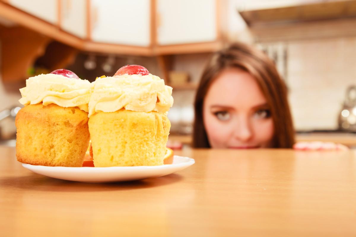 FDA Officially Recommends Americans Decrease Sugar Intake