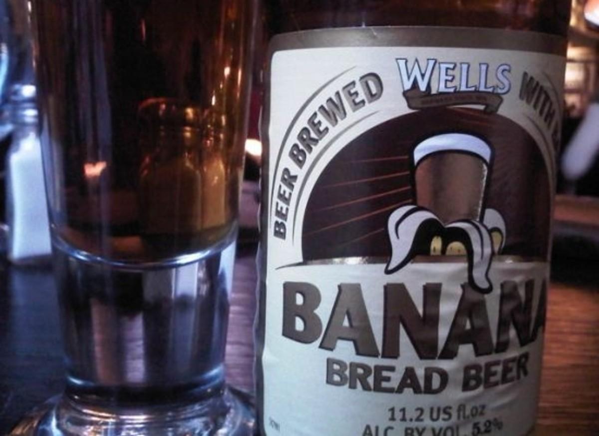 wells-banana-bread-beer-ccfl-jax-house