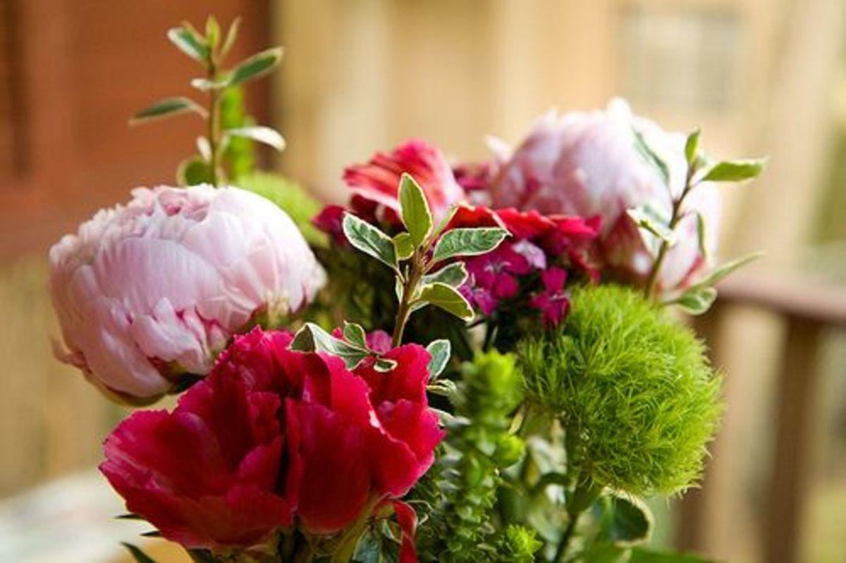 flower-bouquet-ccflcr-ben-husmann