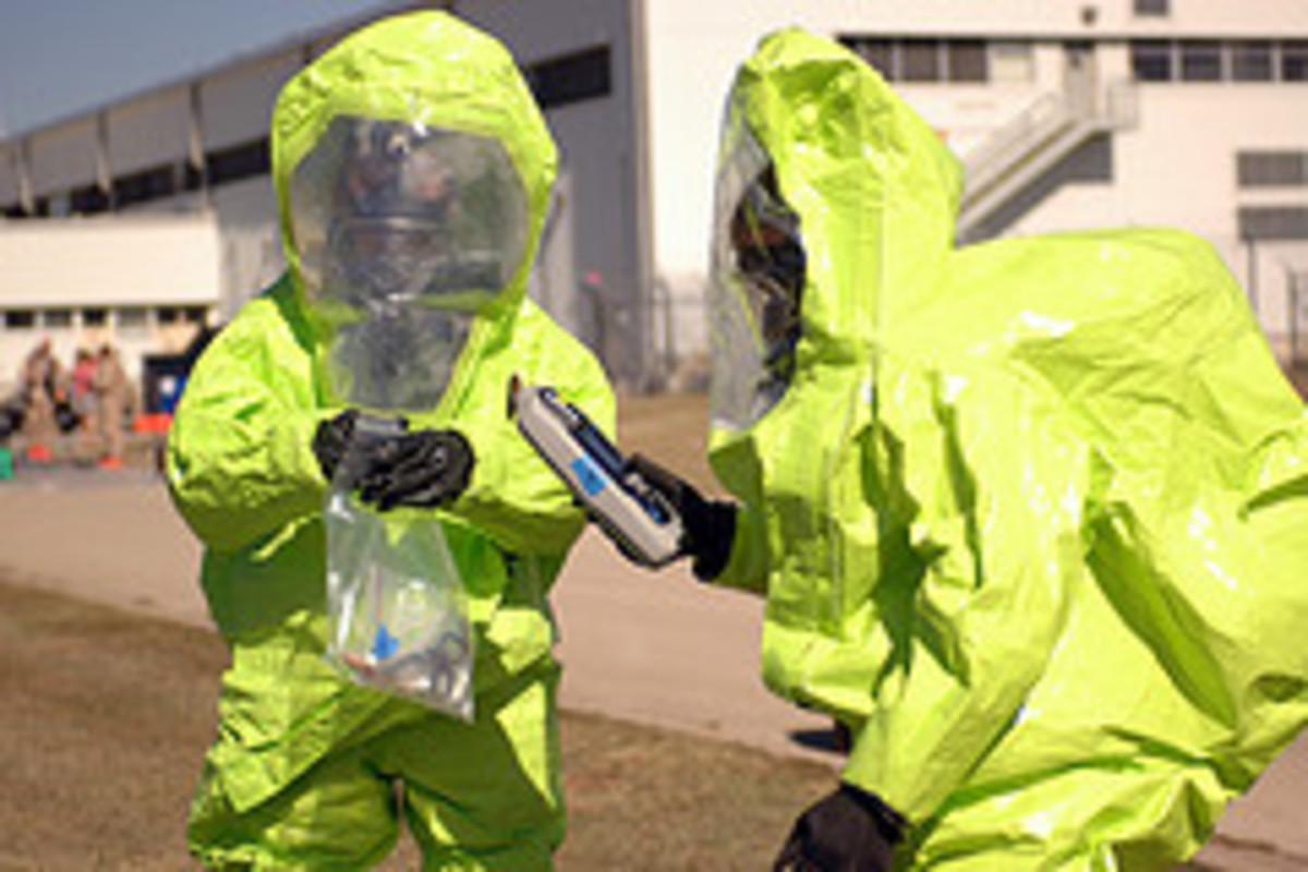 chemicals3