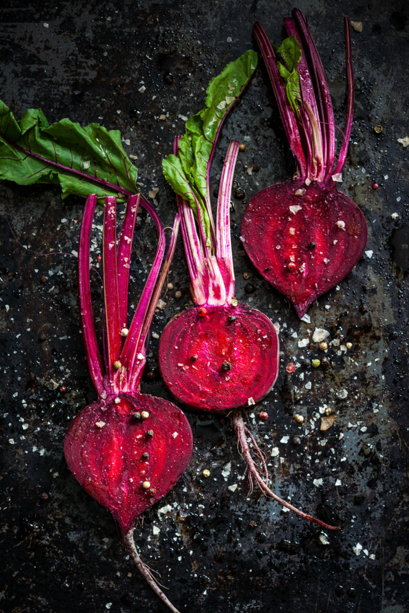 Discover How to Cook Beets: 5 Techniques (#4 is Super Quick) Plus 9 Recipes