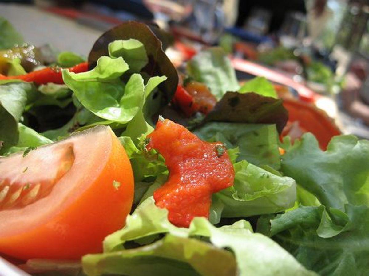 salad-ccflcr-santian3