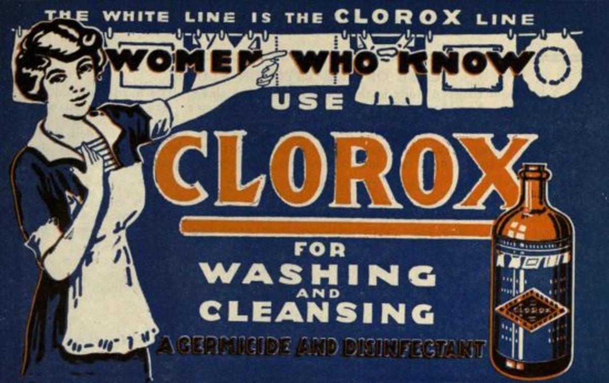 cloroxad-vintageephemera-vintageephemera1