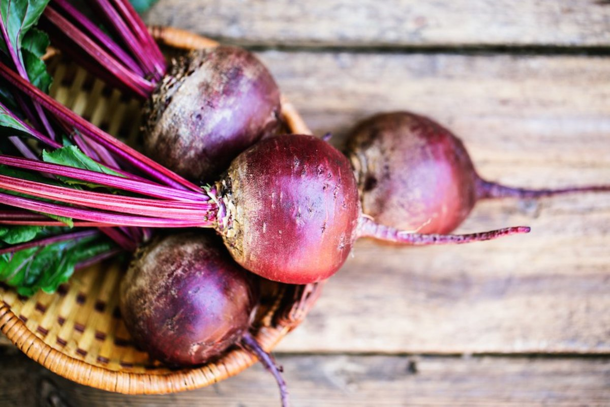 5 Techniques to Learn How to Cook Beets Like a Boss (Plus 9 Recipes)